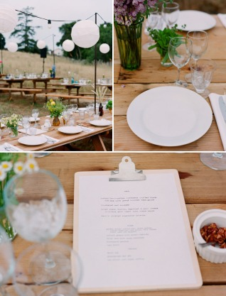 tent-wedding-29