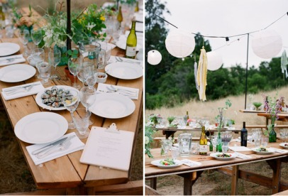 tent-wedding-32