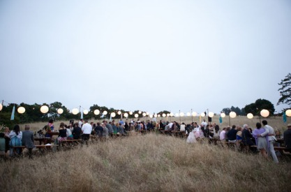 tent-wedding-34