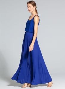 uterque vestidos por menos de 100 euros