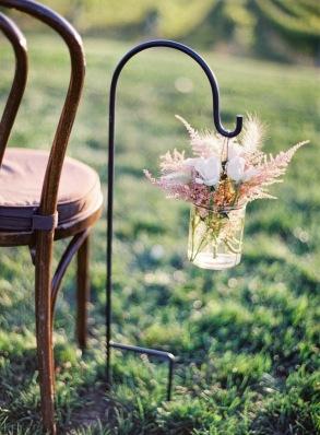 flores_de_bodas_decoraci_n_astilbe_ideas_wedding_bouquet_ramo