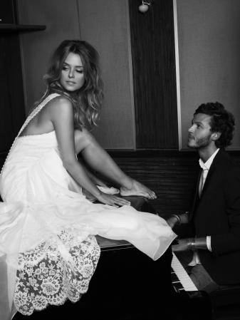 vestidos-de-novia-bohemios-rime-arodaky-1