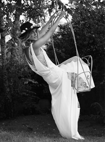 vestidos-de-novia-bohemios-rime-arodaky-2