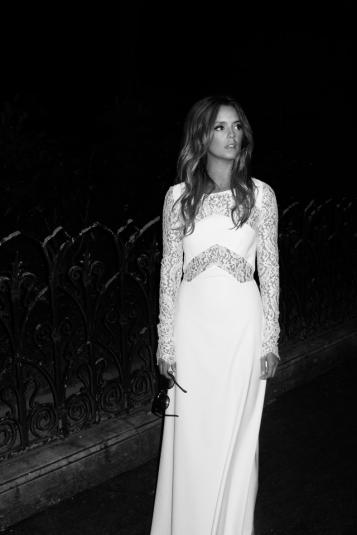 vestidos-de-novia-bohemios-rime-arodaky-5