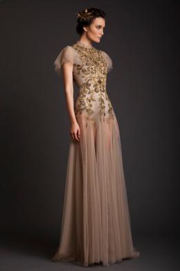 vestidos-de-novia-atrevidos-krikor-jabotian-10