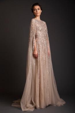vestidos-de-novia-atrevidos-krikor-jabotian-11