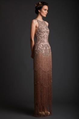 vestidos-de-novia-atrevidos-krikor-jabotian-12