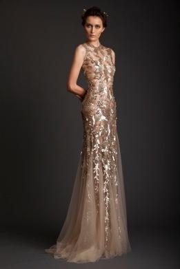 vestidos-de-novia-atrevidos-krikor-jabotian-9