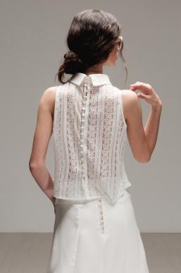 vestidos otaduy para novias diferentes