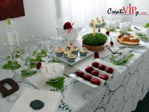 white_party_food_2