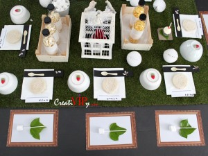white_party_food_6