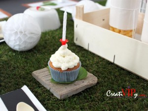 white_party_food_7