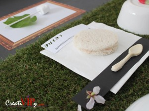 white_party_food_8