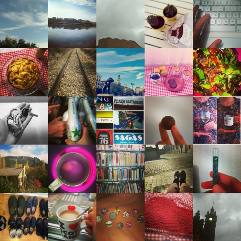 1-25 Collage FMSphotoaday
