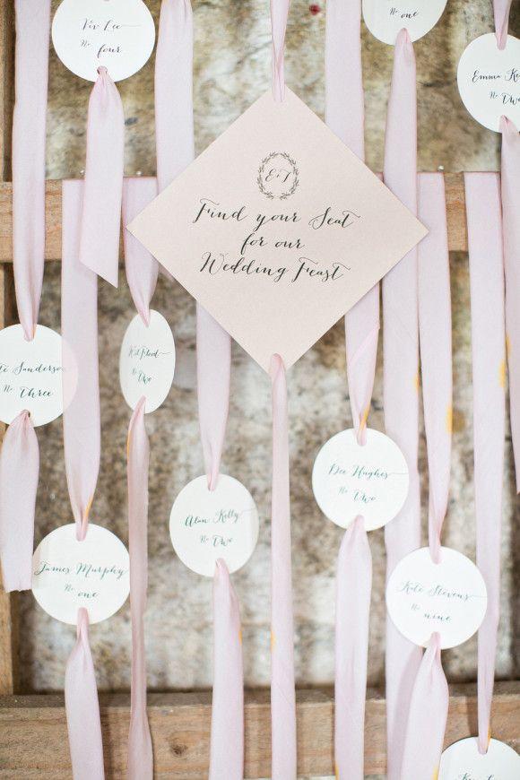 Decoracion Romantica Para Bodas ~ decoraciones rom?nticas para bodas rom?nticas Guirnalda de flores