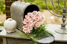 decoraciones románticas para bodas románticas. detalles románticos