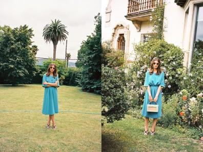 resize_magnolia6  vestido para invitadas