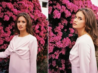 resize_magnolia9  vestido para invitadas