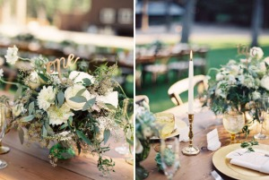 intimateboho-wedding-36