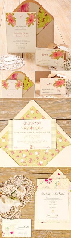 invitaciones-boda-azulsahara-motivos-florales1 (1)