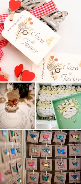Decoración-de-boda-con-mariposas-07-detalles-boda