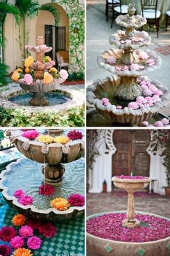 Decoración-zonas-de-agua-en-bodas-2