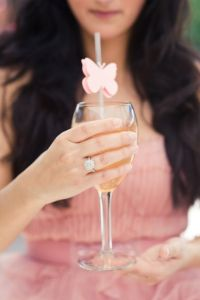 decora tu boda o tu cumpleaños con mariposas