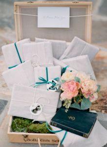 decoración con las-mariposas-en-los-detalles-m__s-lindos-de-tu-boda-Foto-Marta-Locklear-Photography