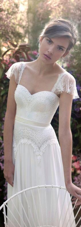 la novia | envidien mi boda | página 5
