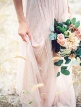 boda-wedding-rosa-quarz-pink-pantone-blog-novia-cuarzo rosa