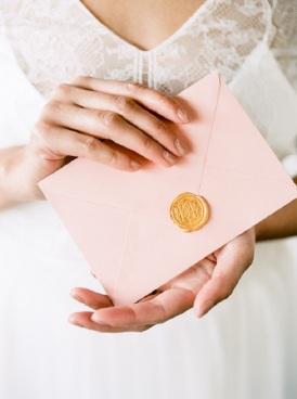 boda-wedding-rosa-quarz-pink-pantone-blog-novia cuarzo rosa
