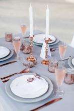 boda-wedding-rosa-quarz-pink-pantone-blog-novia cuarzo rosa3