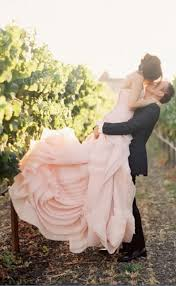color rosa cuarzo para la primera de 2016 para bodas