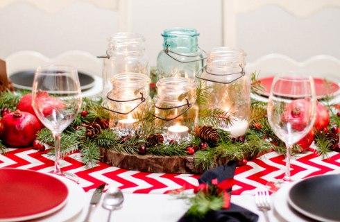 mesas-de-navidad2