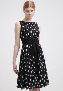 vestidos de fiesta cortos 3