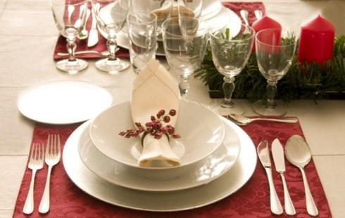 decorar-la-mesa-para-navidad3