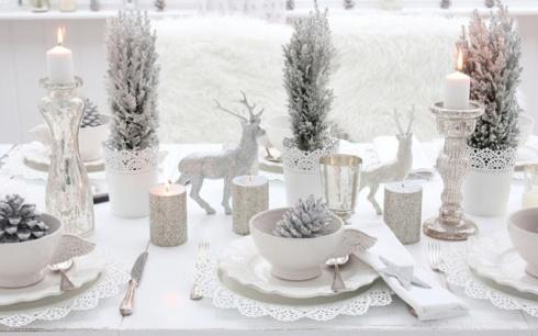decorar-mesas-de-navidad-modernas-08