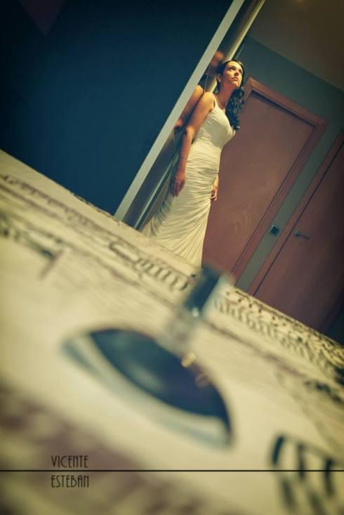 fotografo bodas alicante 1