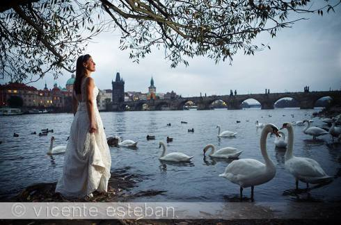 fotografo bodas alicante 3