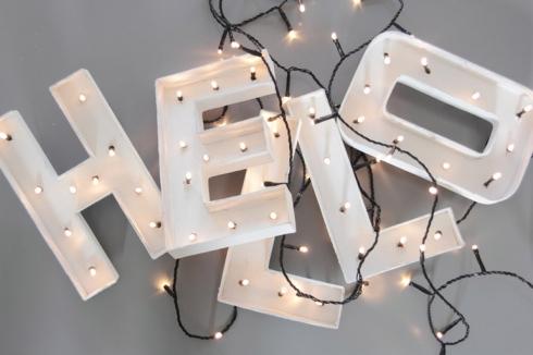 hello-diy-lettres-lumineuses-tutorial-letras luminosas