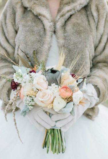 ramo-invierno para novias 2