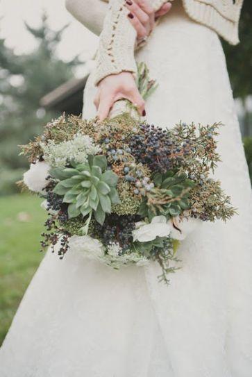 ramo-invierno para novias 3
