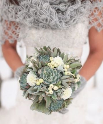 ramo-invierno para novias 4