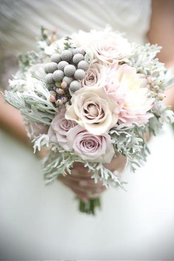 ramo-invierno para novias