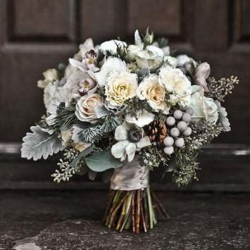 ramo-novia-tonos-grises