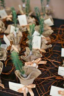regalos originales para los invitados a una boda 1