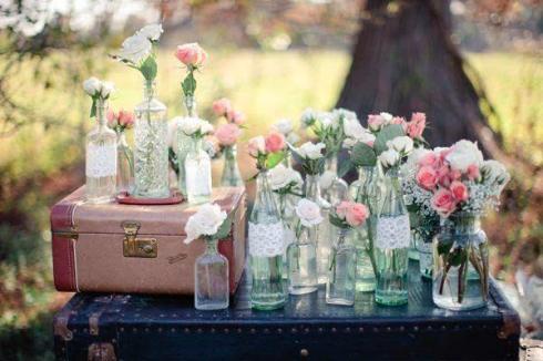 8-ideas-para-una-boda-shabby-chic-bodas-con-detalle-blog-de-bodas-y-novias-456-int