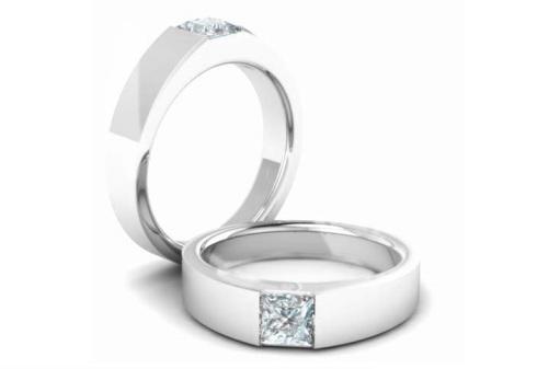 anillos-de-Compromiso-mADRID