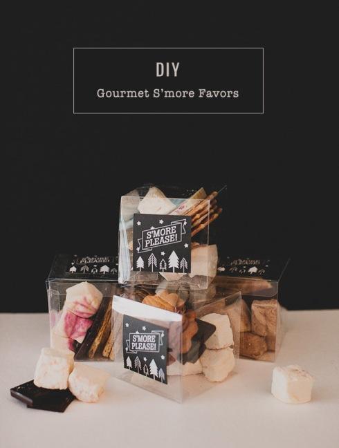 DIY_Gourmet_Smore_Favors_Title