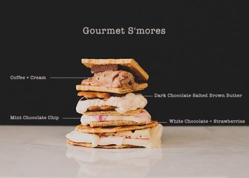 gourmet_smores_02